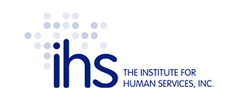 The Institute of Human Services