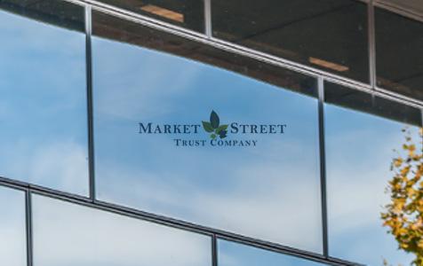 Market Street Trust Company