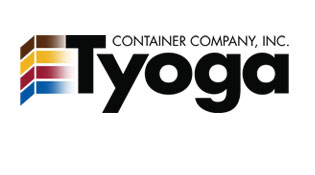 Tyoga Container Company