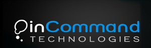 inCommand Technologies